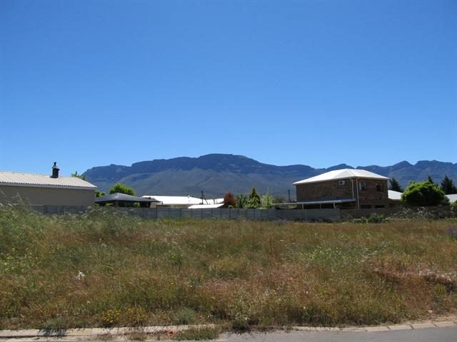 Prince Alfred Hamlet property for sale. Ref No: 12730494. Picture no 3