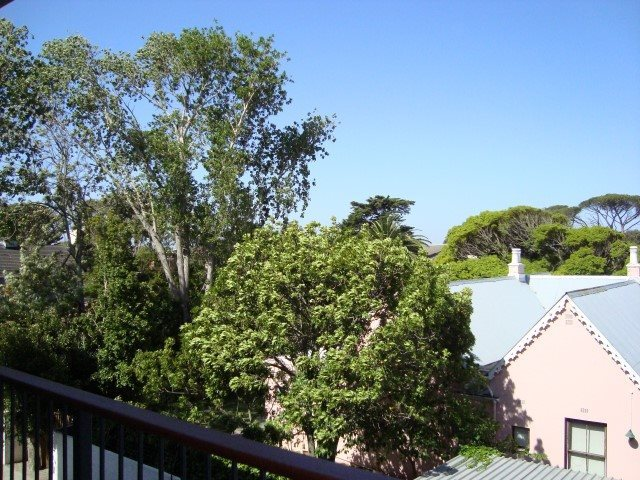 Kenilworth property to rent. Ref No: 13552415. Picture no 1