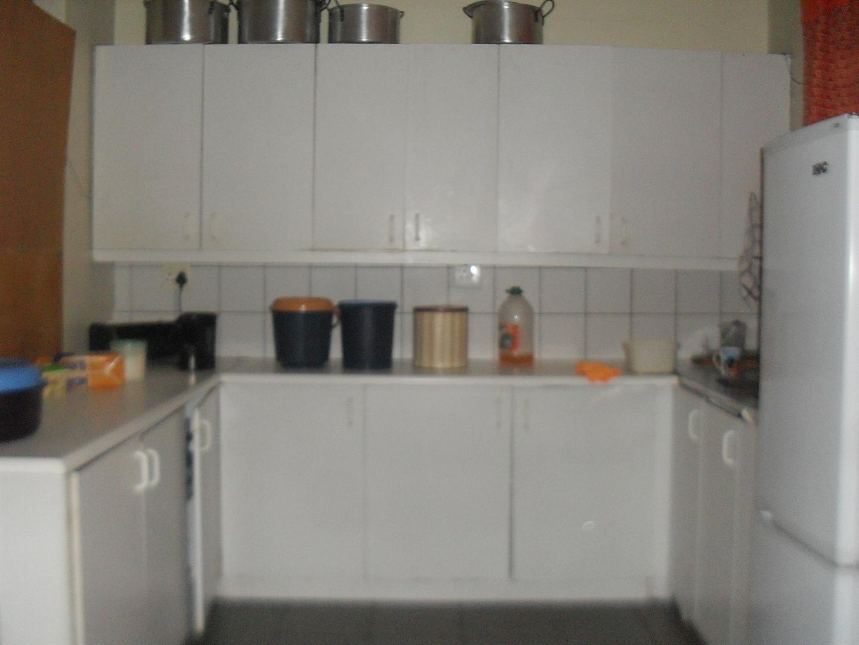 Wellington property for sale. Ref No: 13457297. Picture no 5