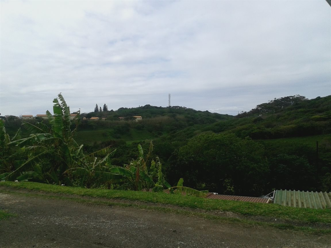 Mtwalume property for sale. Ref No: 12769181. Picture no 16