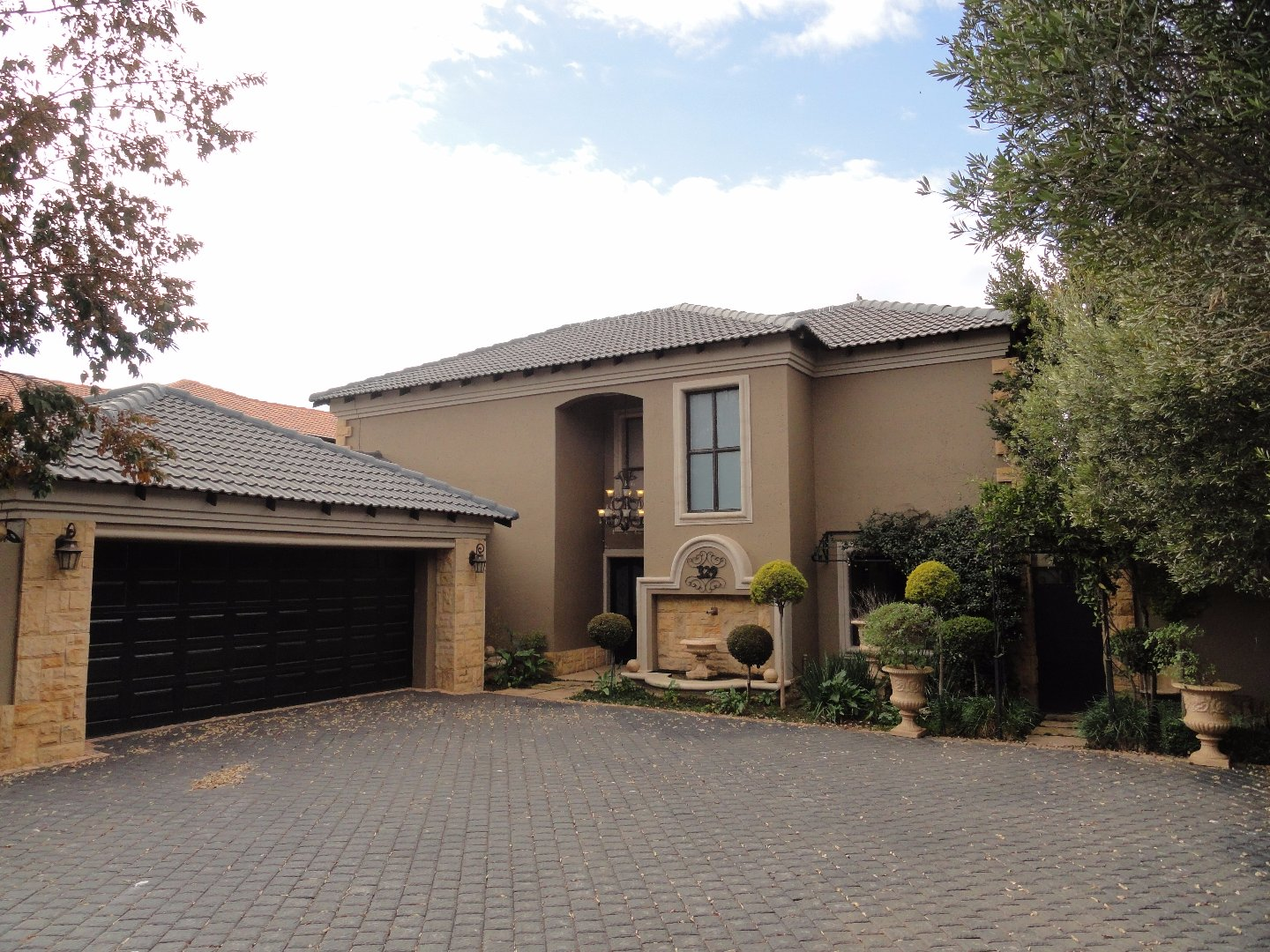 Pretoria, Willow Acres Estate Property  | Houses For Sale Willow Acres Estate, Willow Acres Estate, House 3 bedrooms property for sale Price:2,950,000