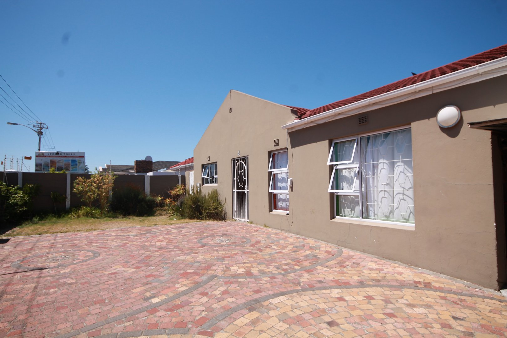 Cape Town, Wetton Property  | Houses For Sale Wetton, Wetton, House 3 bedrooms property for sale Price:2,200,000