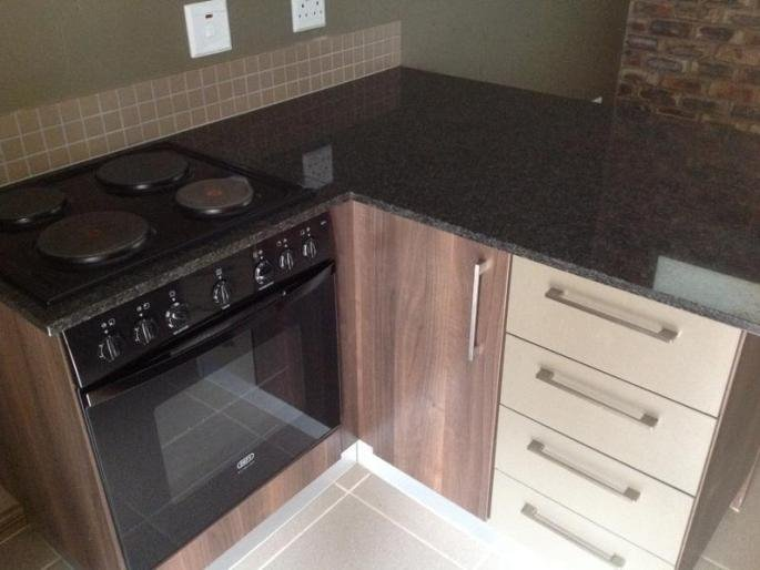 Mooivallei Park property for sale. Ref No: 13394146. Picture no 2