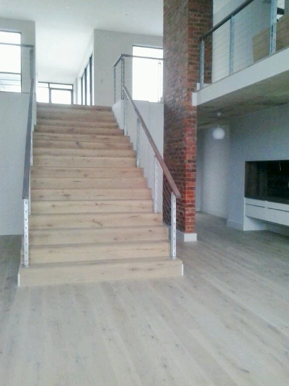 Walmer property for sale. Ref No: 13398800. Picture no 39