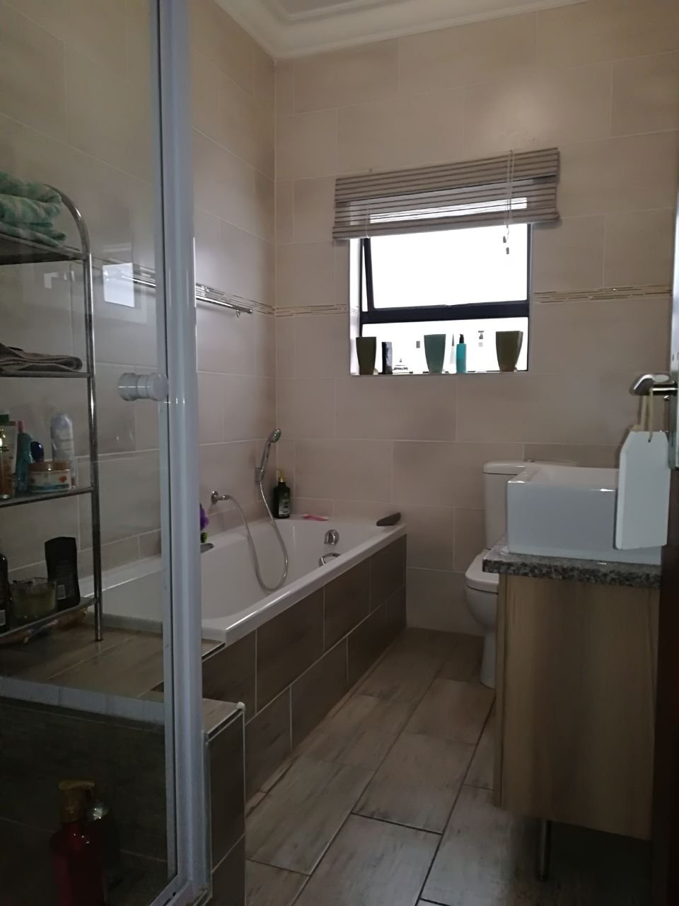 Meyersdal Nature Estate property to rent. Ref No: 13585807. Picture no 7
