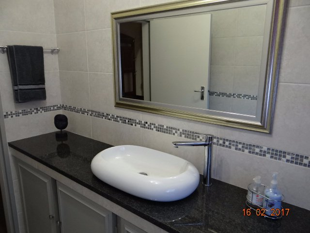 Helikonpark property for sale. Ref No: 13559429. Picture no 30