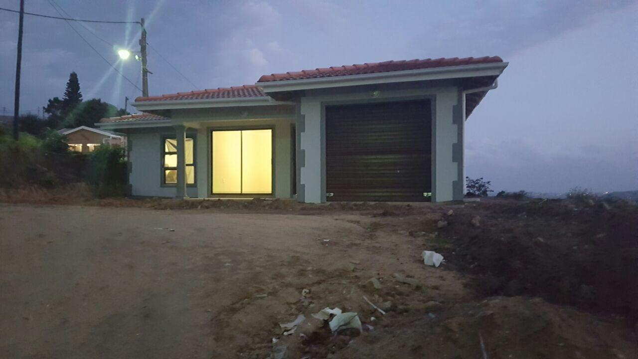 Durban, Lovu Property  | Houses For Sale Lovu, Lovu, House 3 bedrooms property for sale Price:650,000