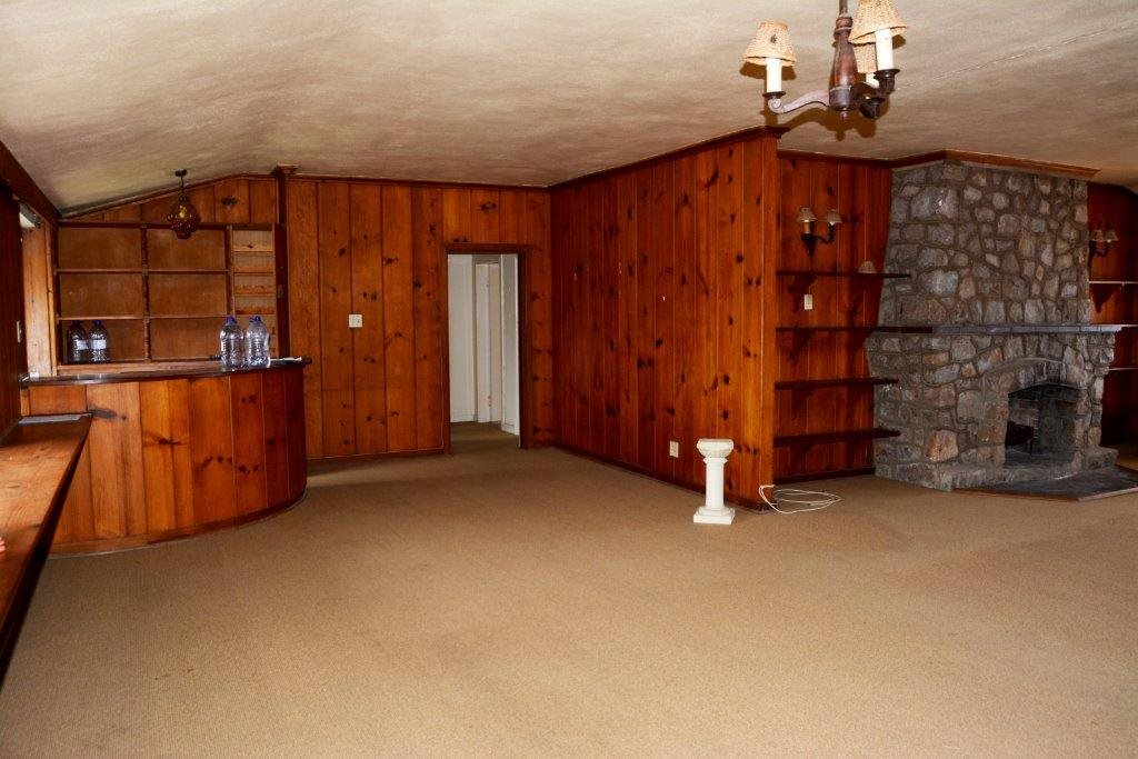 Woodgrange property for sale. Ref No: 13413908. Picture no 17