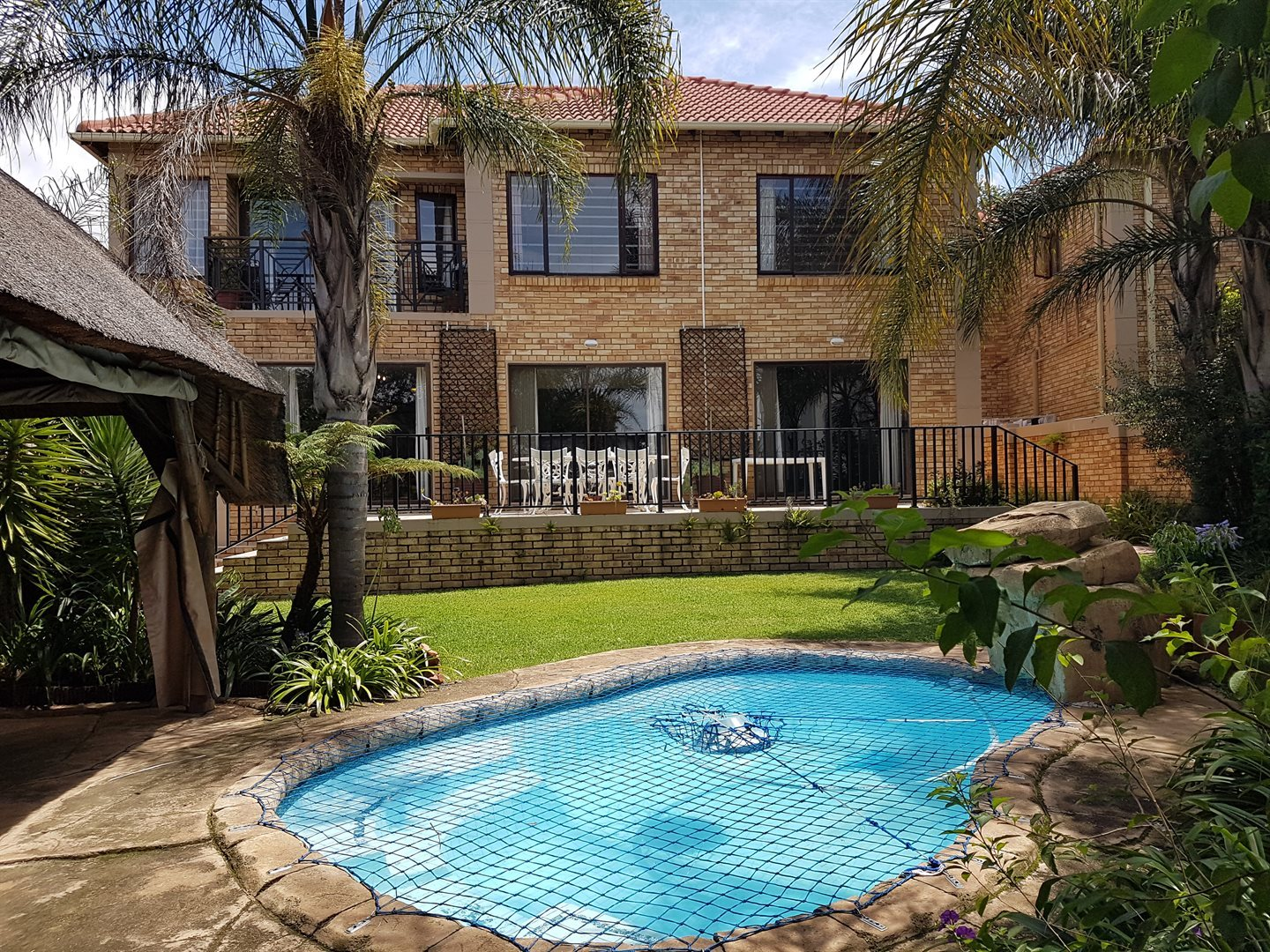 Randburg, Beverley A H Property  | Houses For Sale Beverley A H, Beverley A H, House 4 bedrooms property for sale Price:2,499,000