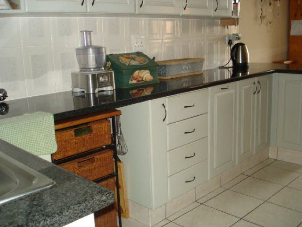 Southport property for sale. Ref No: 13454174. Picture no 19