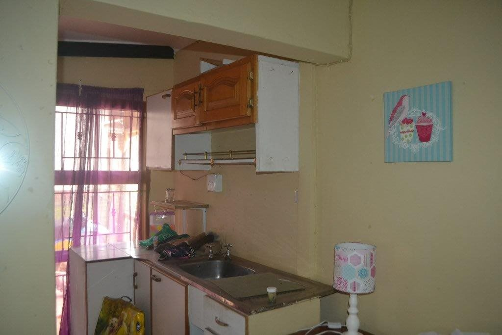 Margate property for sale. Ref No: 13400091. Picture no 13