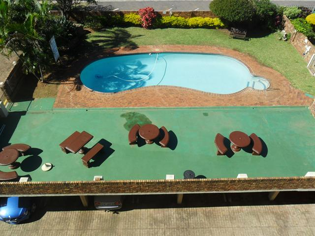Scottburgh Central property for sale. Ref No: 12726882. Picture no 2