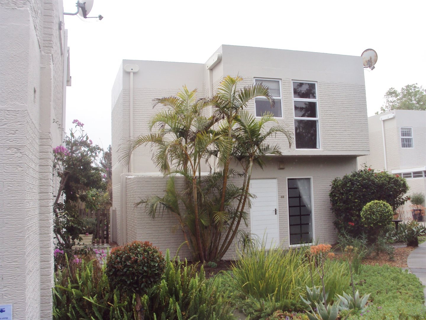 Cape Town, Tokai Property  | Houses To Rent Tokai, Tokai, Apartment 3 bedrooms property to rent Price:, 19,00*