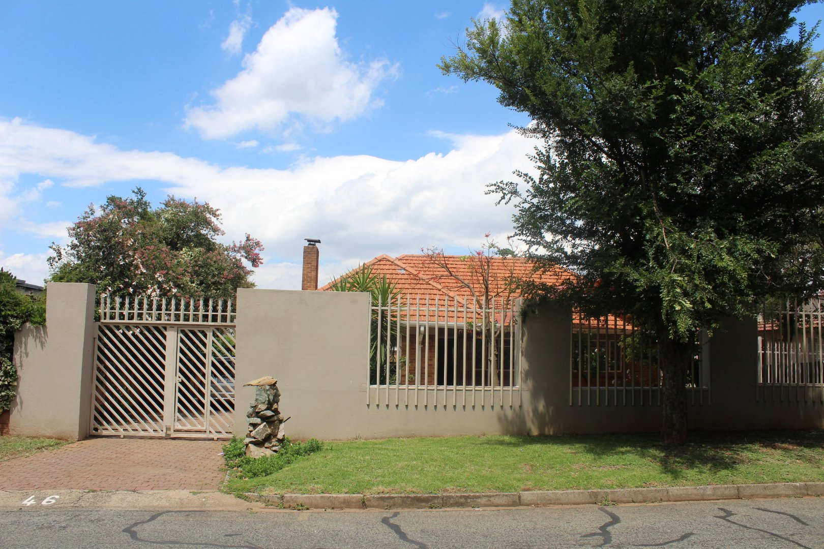 Edenvale, Edenvale Property  | Houses To Rent Edenvale, Edenvale, House 3 bedrooms property to rent Price:,  8,00*