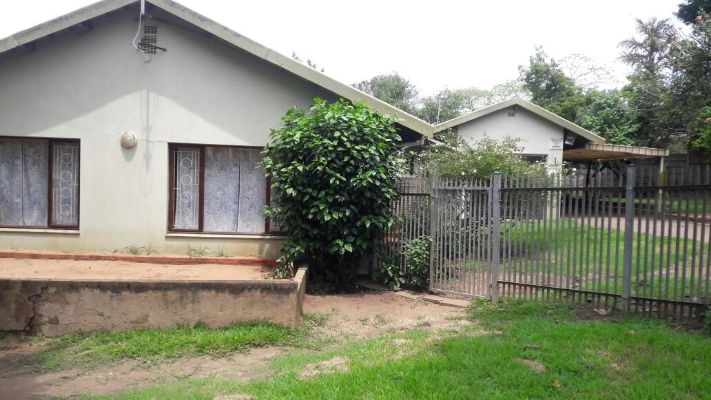 Kildare property for sale. Ref No: 13411940. Picture no 9