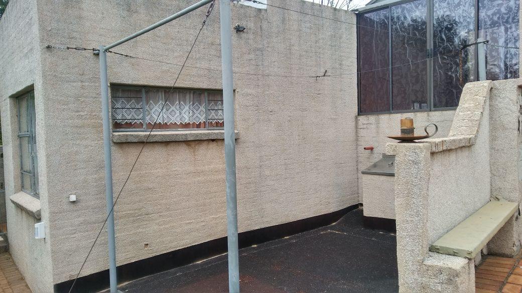 Rant En Dal property for sale. Ref No: 13647329. Picture no 32