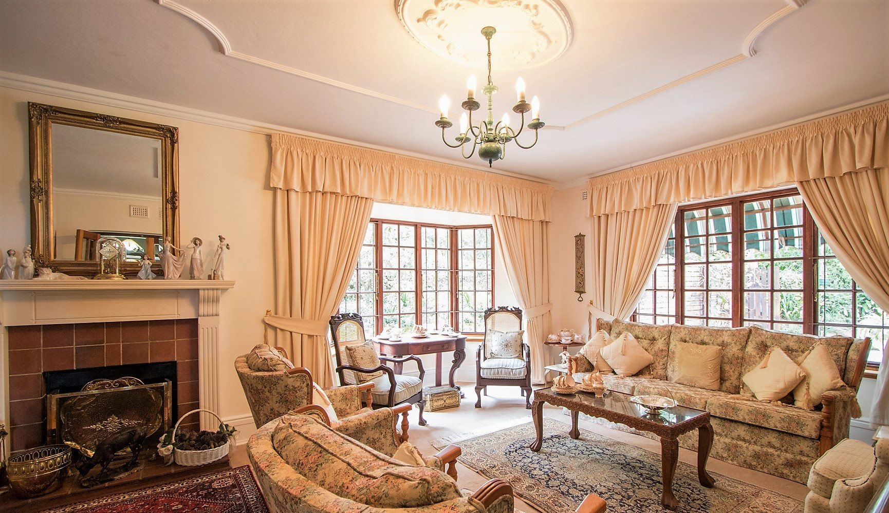 Summerveld property for sale. Ref No: 13247765. Picture no 13