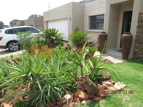 Eye Of Africa Estate property for sale. Ref No: 13590096. Picture no 21
