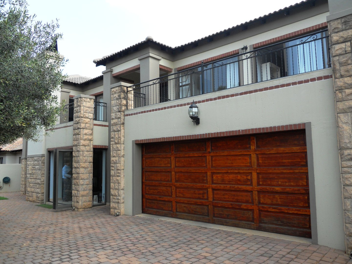 Centurion, Midfield Estate Property  | Houses For Sale Midfield Estate, Midfield Estate, House 4 bedrooms property for sale Price:3,385,000