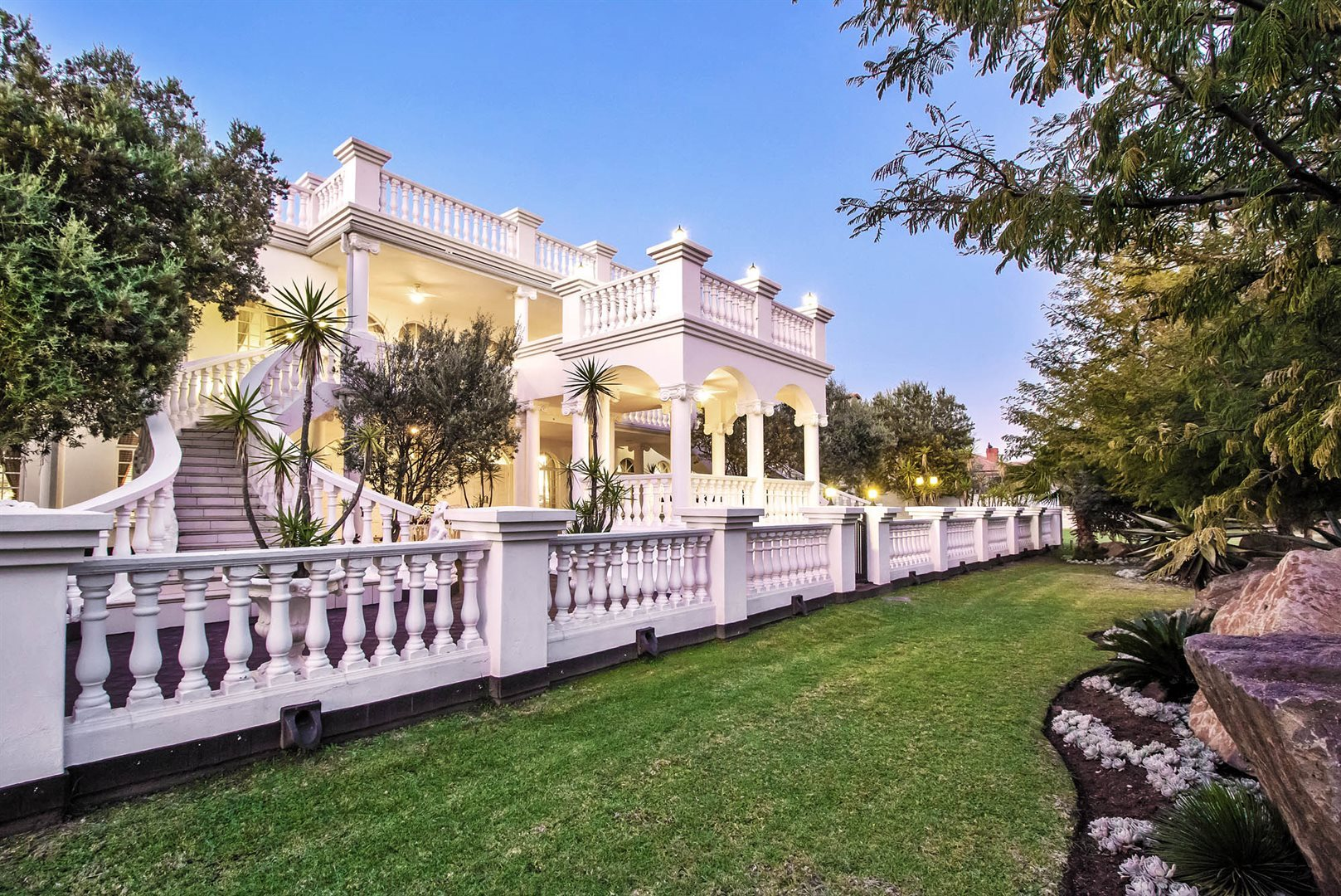 Pretoria, Silver Lakes Golf Estate Property  | Houses To Rent Silver Lakes Golf Estate, Silver Lakes Golf Estate, House 4 bedrooms property to rent Price:, 65,00*
