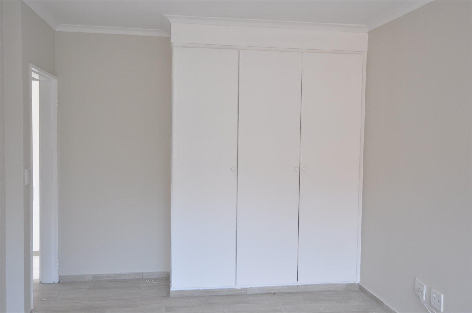 Craigavon property to rent. Ref No: 13555167. Picture no 7