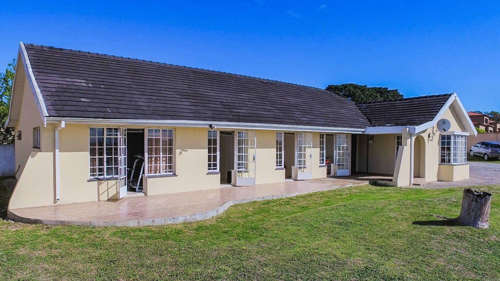 Port Elizabeth, Lorraine Property  | Houses For Sale Lorraine, Lorraine, House 5 bedrooms property for sale Price:1,725,000