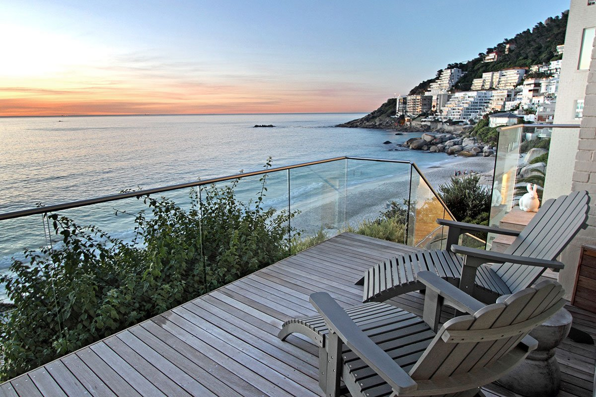 Cape Town, Clifton Property  | Houses To Rent Clifton, Clifton, Apartment 3 bedrooms property to rent Price:, 79,00*
