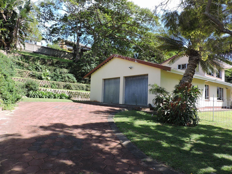 Amanzimtoti property for sale. Ref No: 13605301. Picture no 26