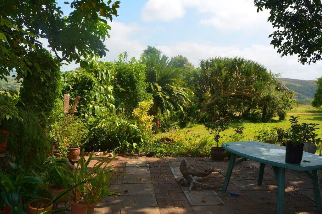 Izotsha property for sale. Ref No: 13458973. Picture no 7