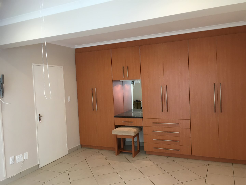 Johannesburg, Glenhazel Property  | Houses To Rent Glenhazel, Glenhazel, Apartment 1 bedrooms property to rent Price:,  7,00*