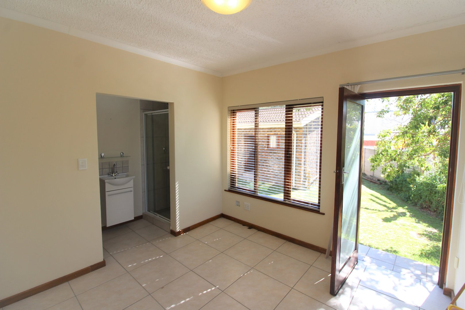 Poortjies property for sale. Ref No: 13540824. Picture no 9