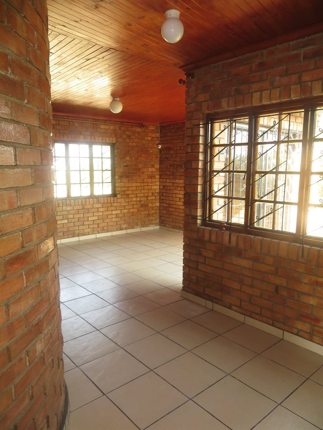 Birdswood property for sale. Ref No: 13529211. Picture no 11