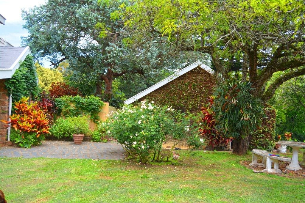 Woodgrange property for sale. Ref No: 13413908. Picture no 3