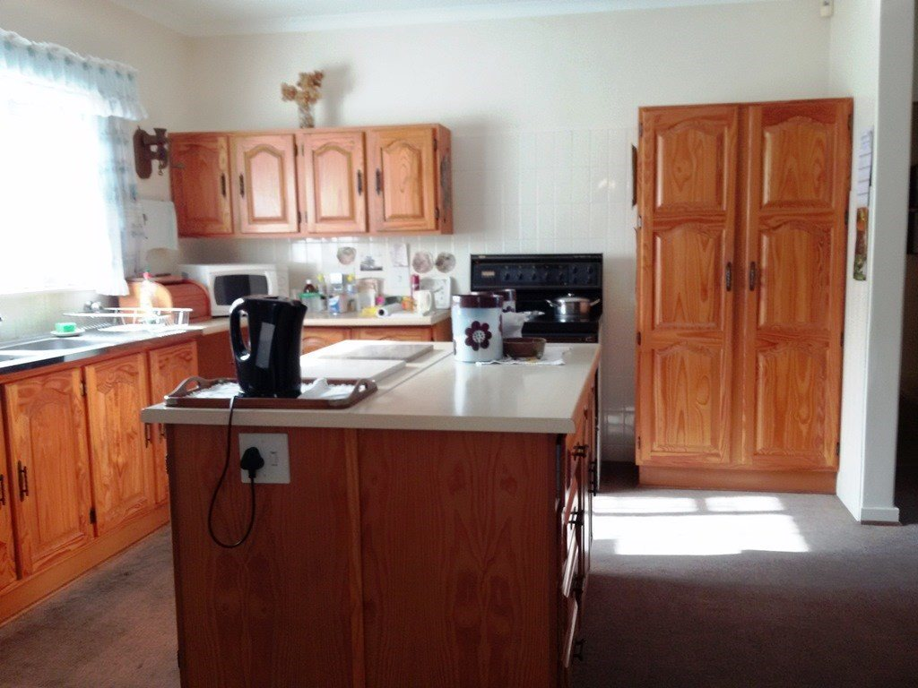 Pennington property for sale. Ref No: 13373954. Picture no 11