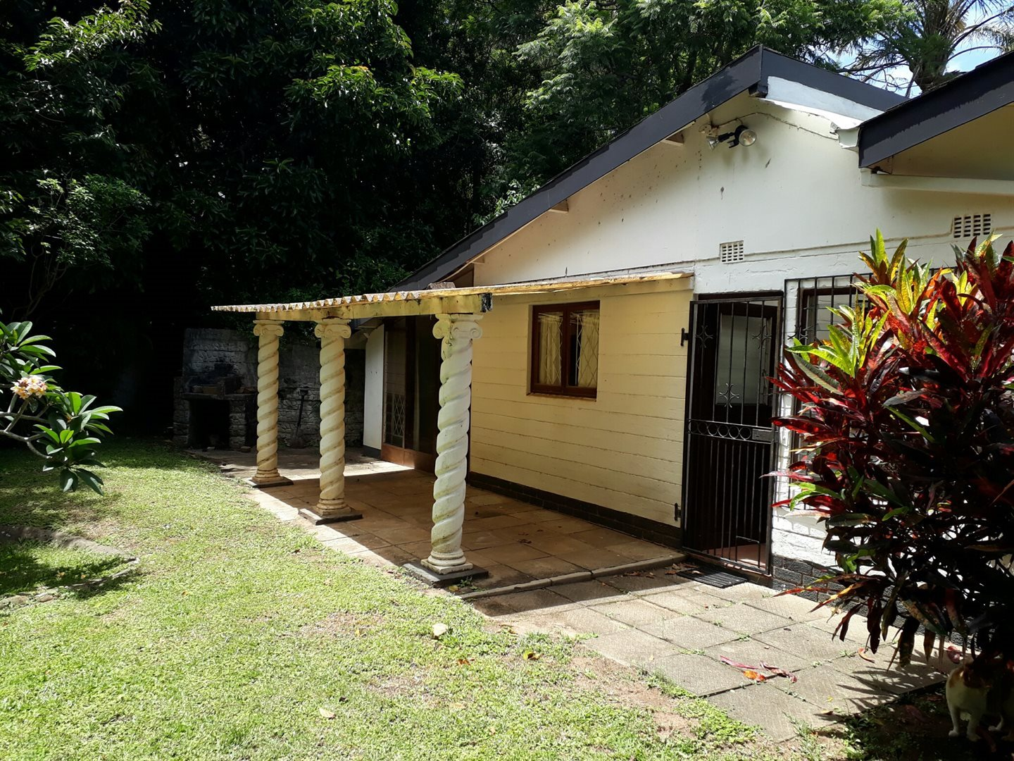 Umtentweni property for sale. Ref No: 13579308. Picture no 16