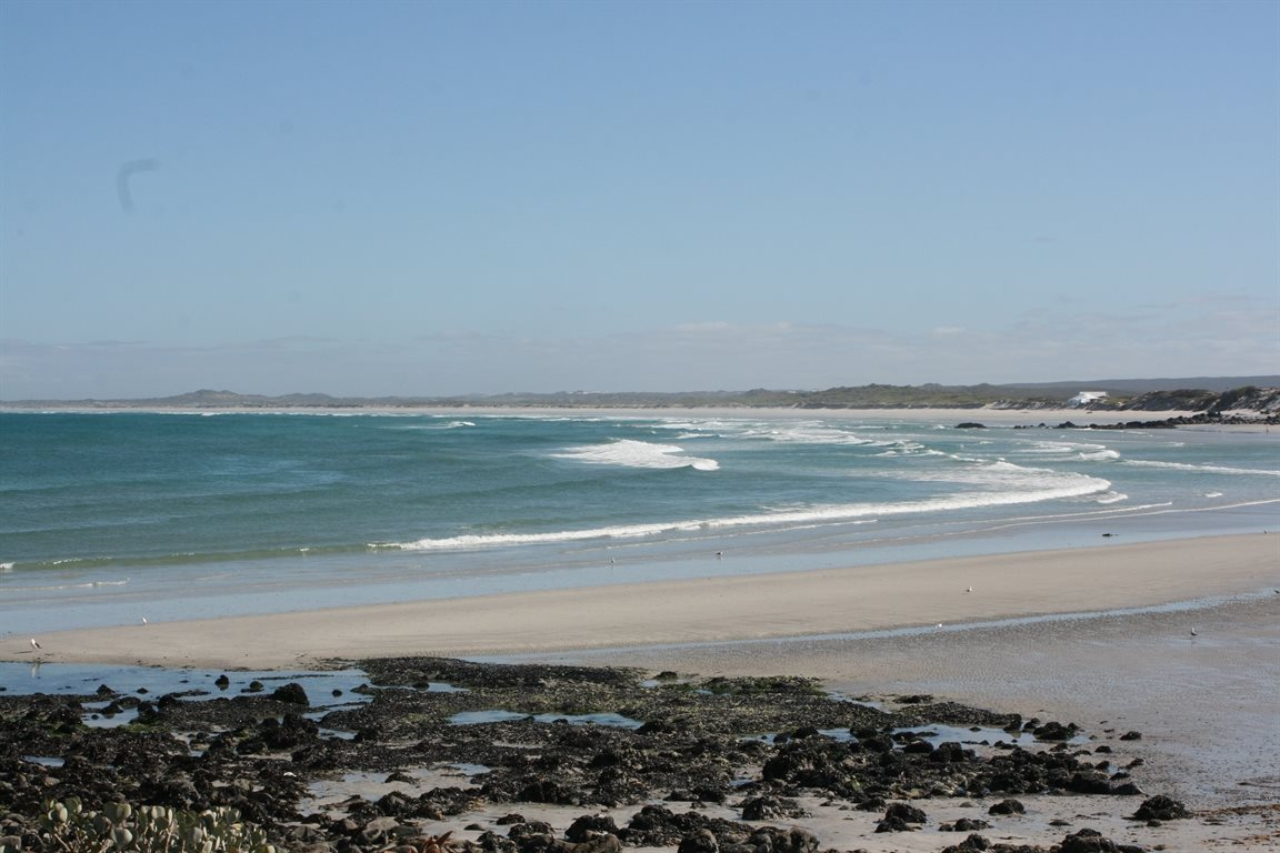 Yzerfontein property for sale. Ref No: 13385033. Picture no 6