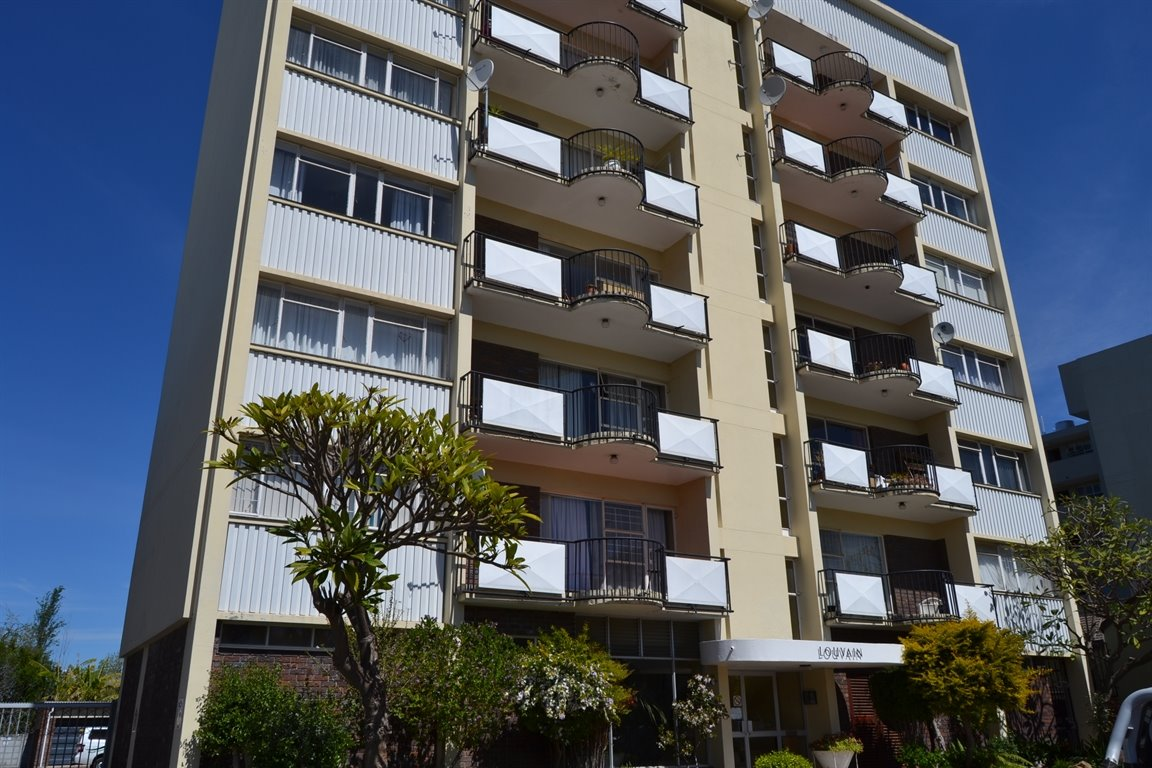 Paarl, Paarl Central Property  | Houses For Sale Paarl Central, Paarl Central, Apartment 1 bedrooms property for sale Price:650,000