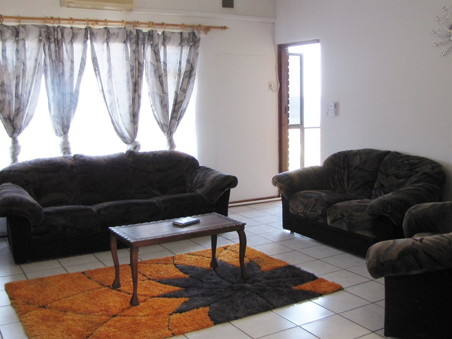 Umtentweni property for sale. Ref No: 13506770. Picture no 5