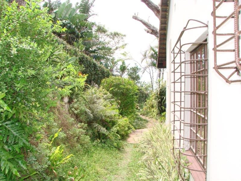 Umzumbe property for sale. Ref No: 12780182. Picture no 21