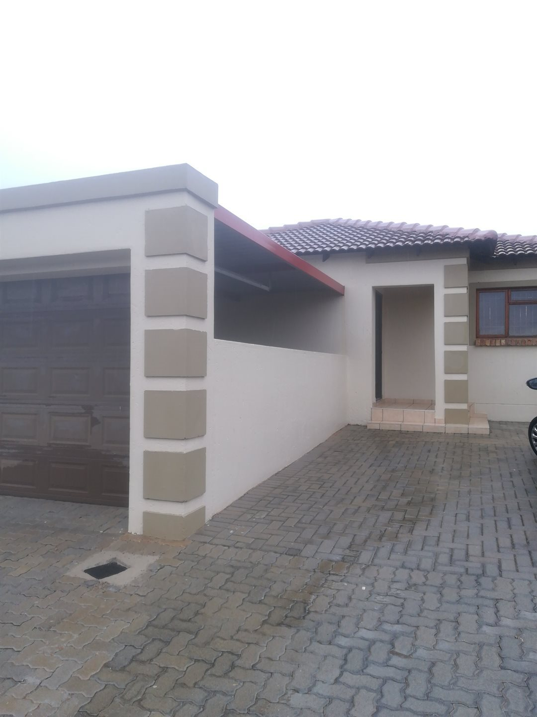 Centurion, Arundo Estate Property  | Houses For Sale Arundo Estate, Arundo Estate, Townhouse 2 bedrooms property for sale Price:950,000