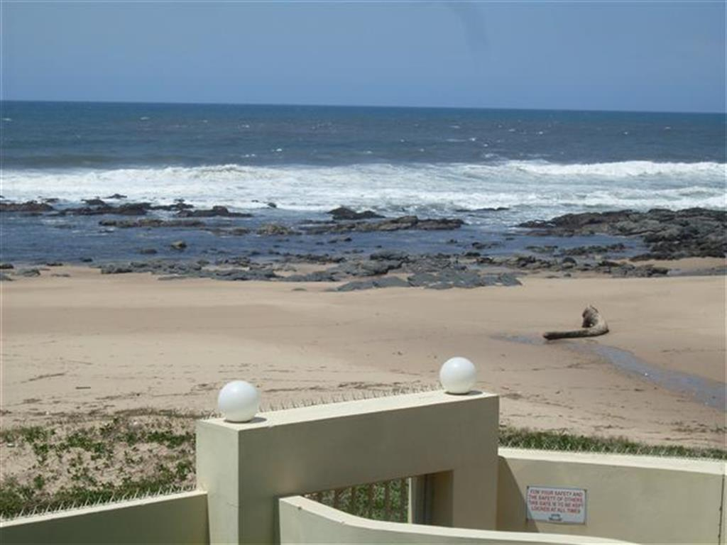 Shelly Beach property for sale. Ref No: 12729140. Picture no 1