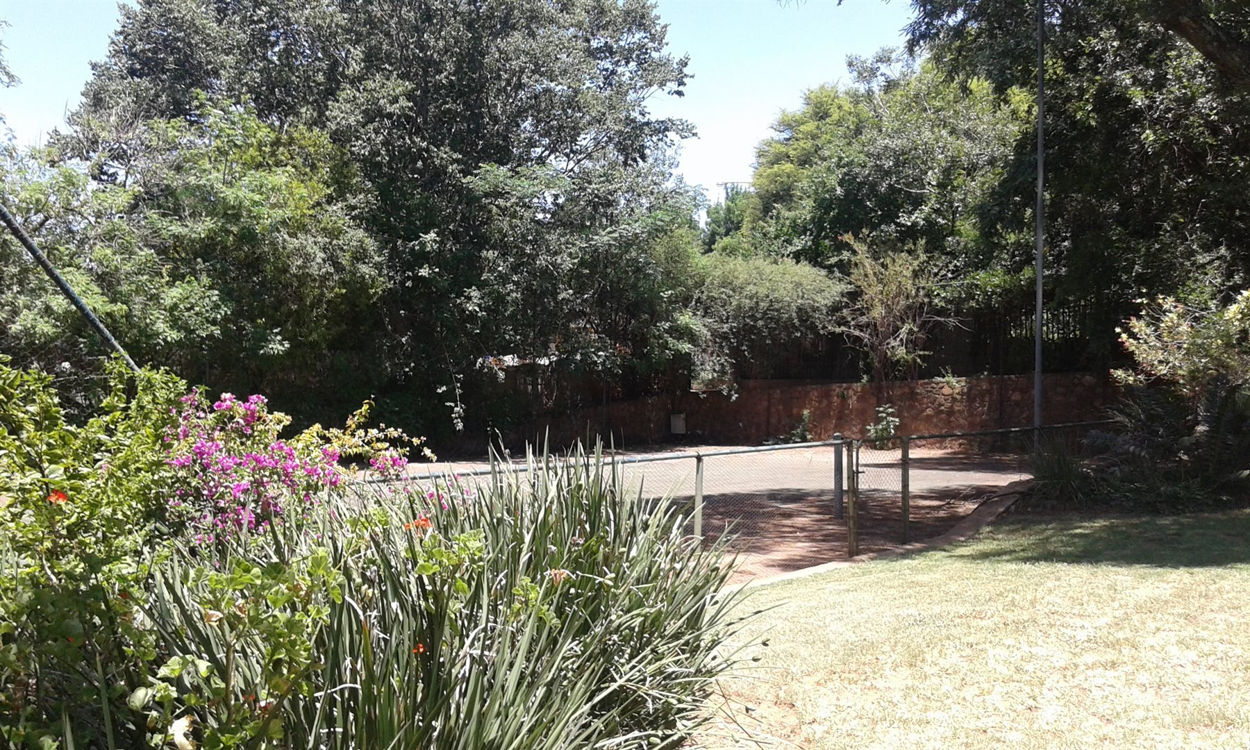 Johannesburg Central property for sale. Ref No: 13578608. Picture no 5