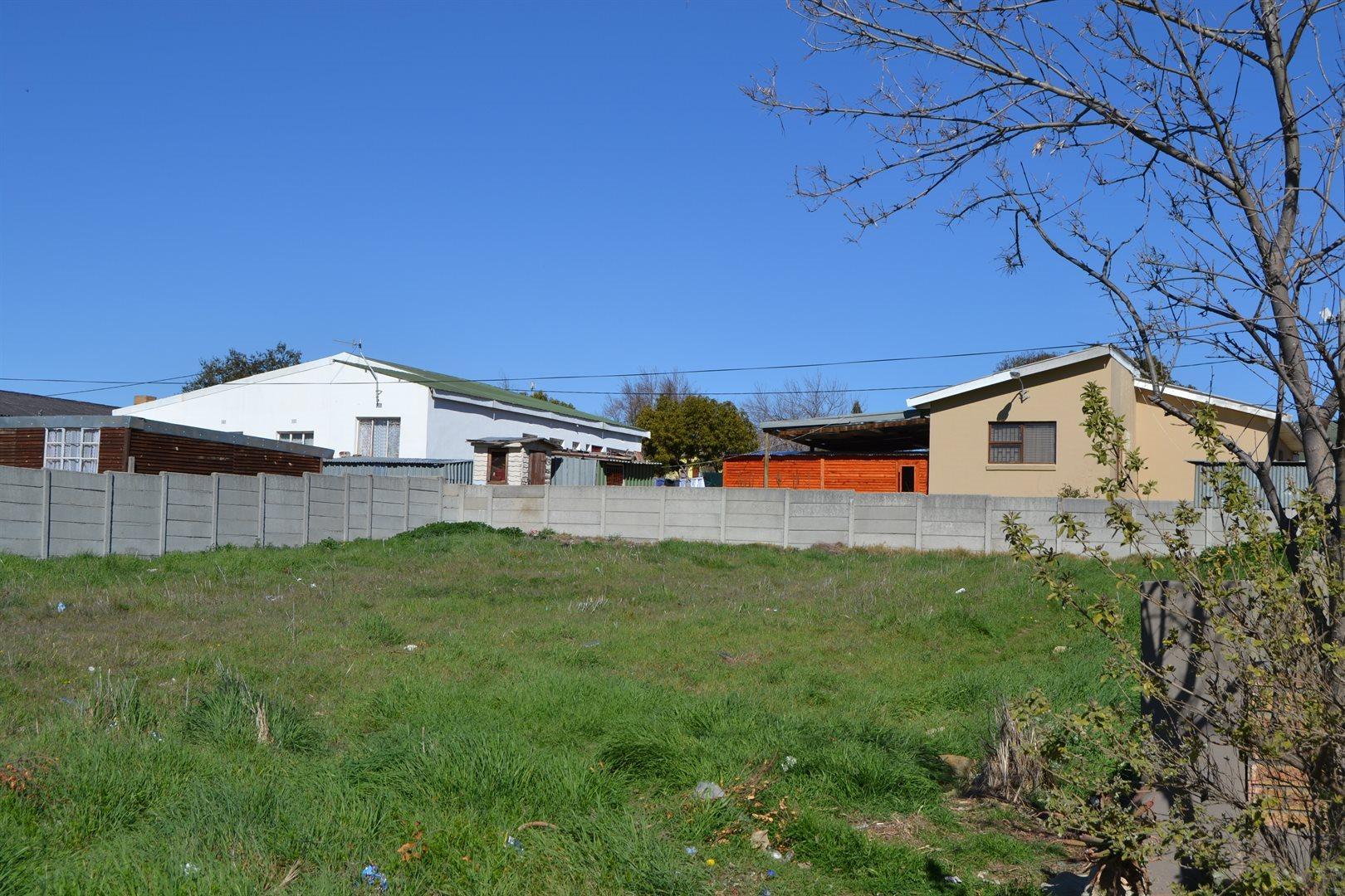 Bella Vista property for sale. Ref No: 13518703. Picture no 5