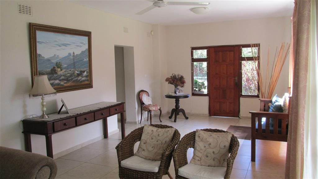 Southbroom property for sale. Ref No: 12766346. Picture no 2