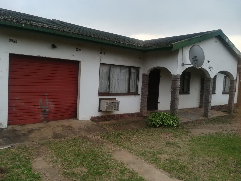 Esikhawini, Esikhawini Property  | Houses For Sale Esikhawini, Esikhawini, House 3 bedrooms property for sale Price:639,000