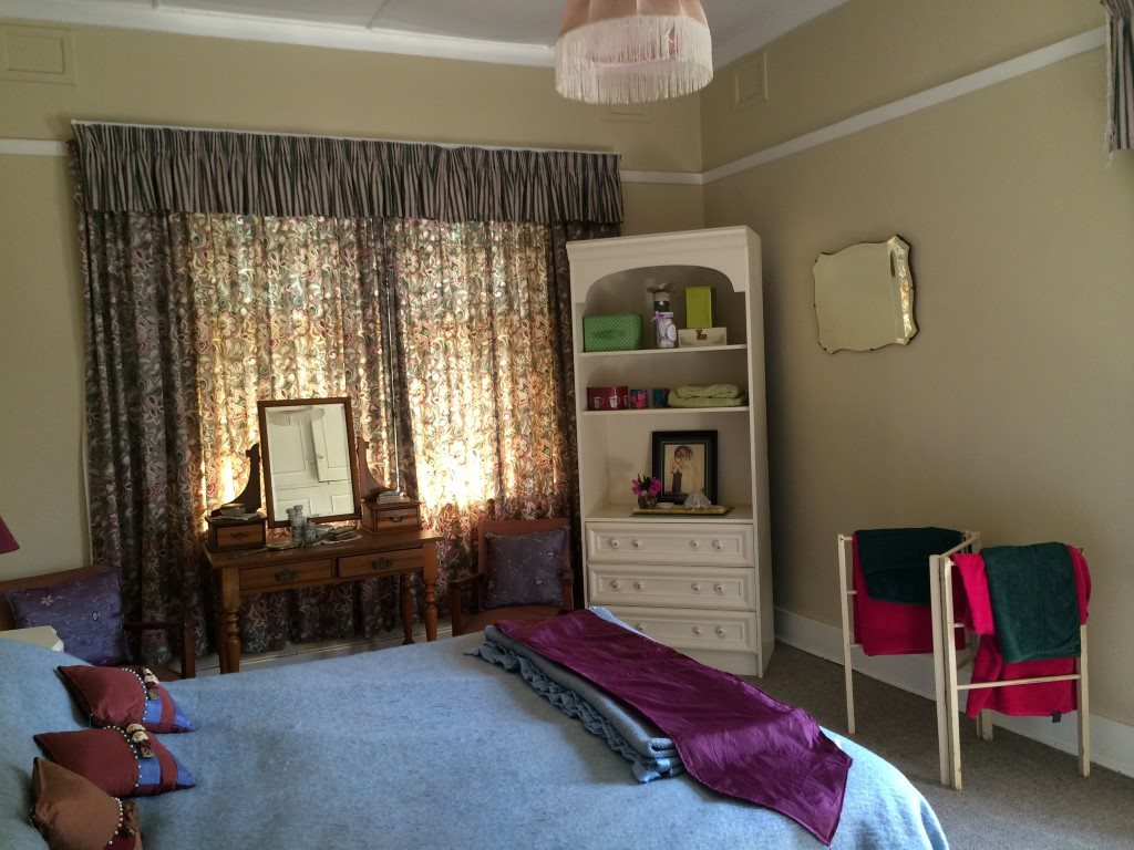 Howick property for sale. Ref No: 13398971. Picture no 27