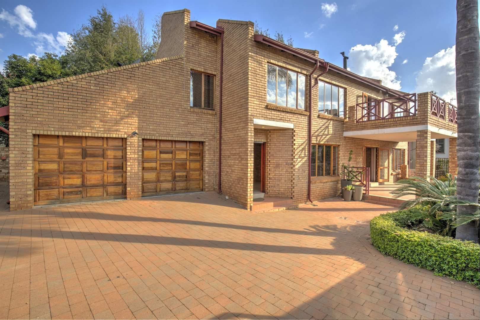 Centurion, Highveld Property  | Houses For Sale Highveld, Highveld, House 4 bedrooms property for sale Price:3,200,000