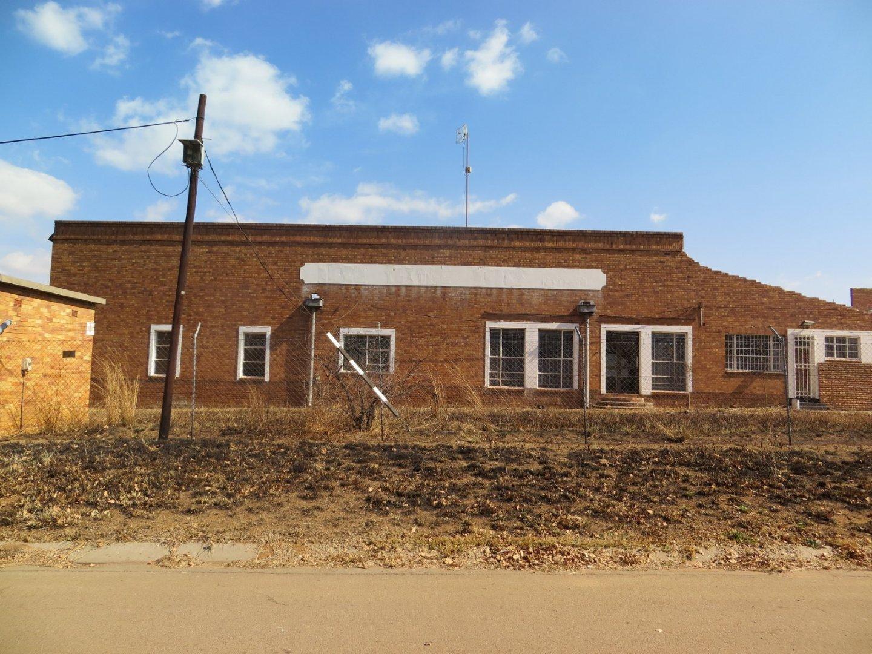 Pretoriusstad property for sale. Ref No: 13529547. Picture no 21