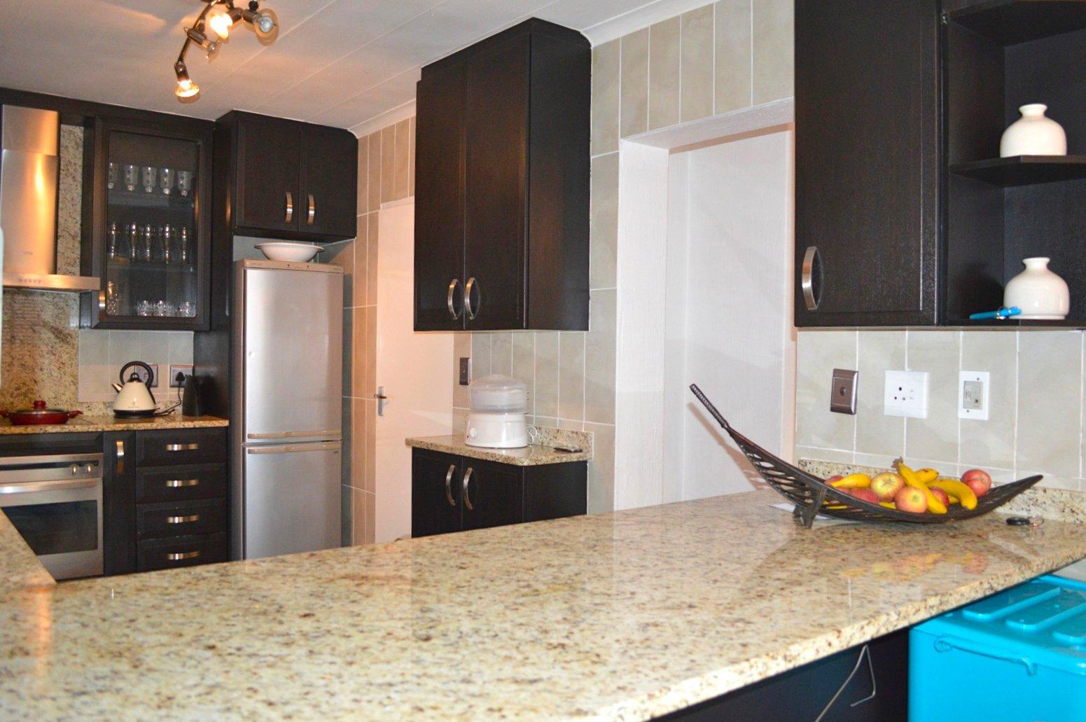 Fourways property to rent. Ref No: 13553030. Picture no 5