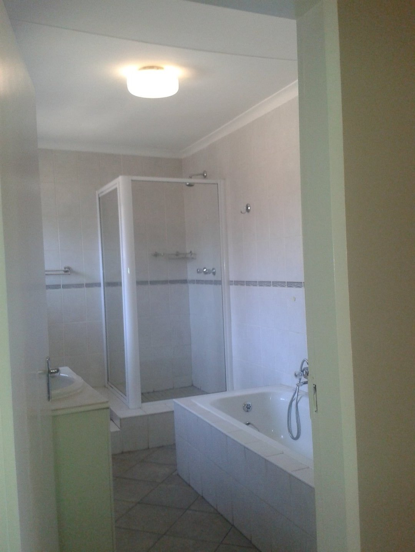 Elandshaven property to rent. Ref No: 13578534. Picture no 11